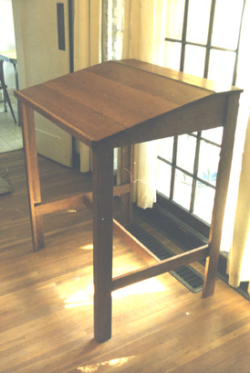 Thomas Jefferson Is Known For This Design And Would Be Hy With My Execution Of The Furniture Placed In Front A Pair French Doors