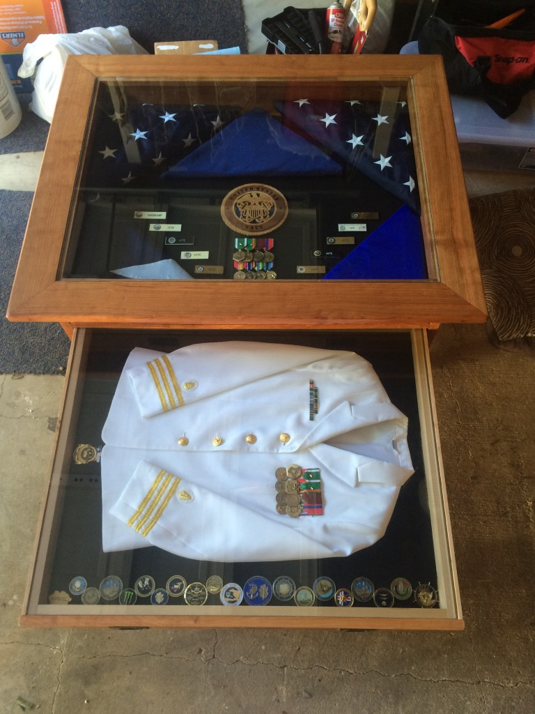100 Display Case Coffee Table 47 Best Jewelry